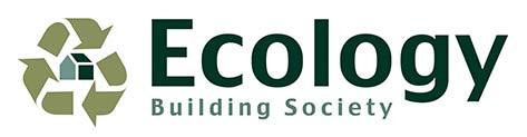 Eco.Logo_web